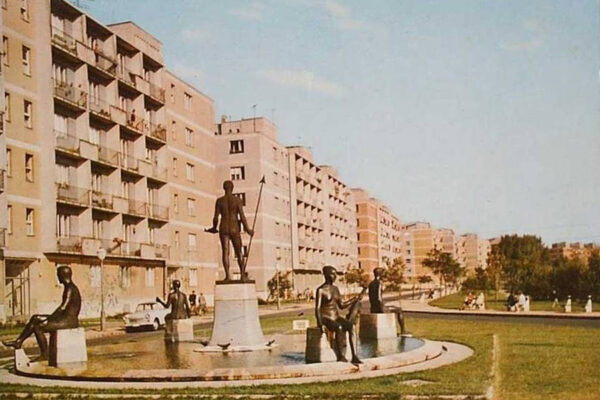 fiastyuk 1972-tahi